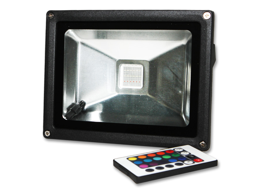 10W-Floodlight-rgb