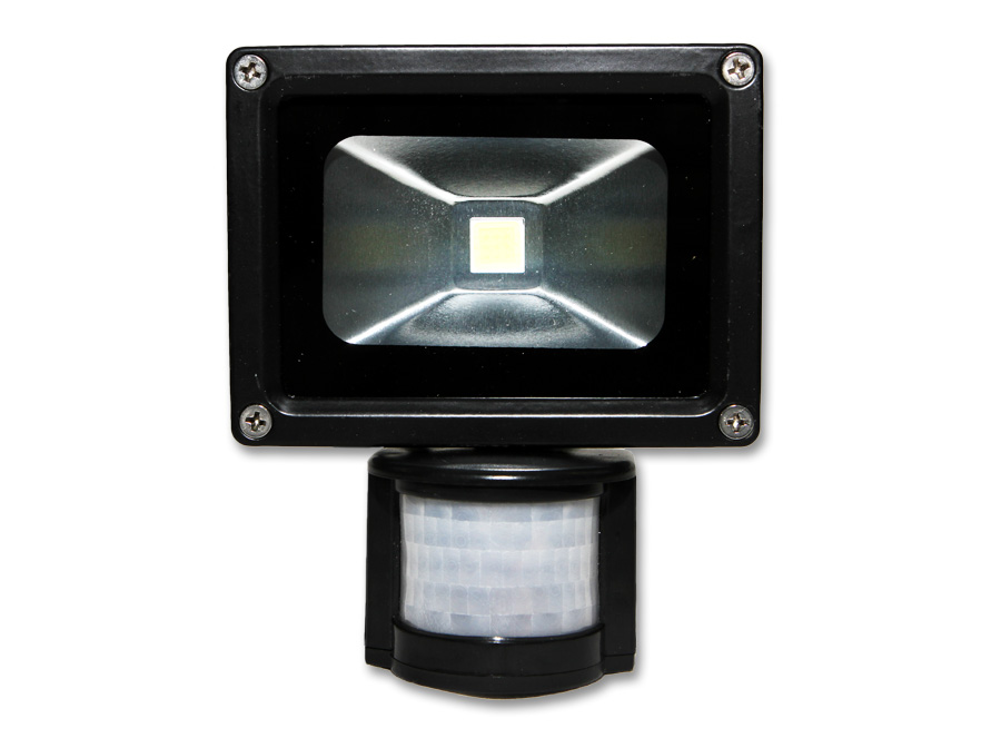 10W-Floodlight-with-sensor