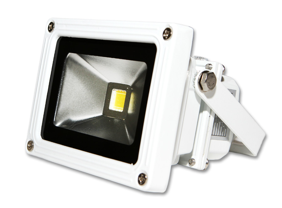 10W-Floodlight