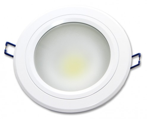 10W-complete-downlight-led