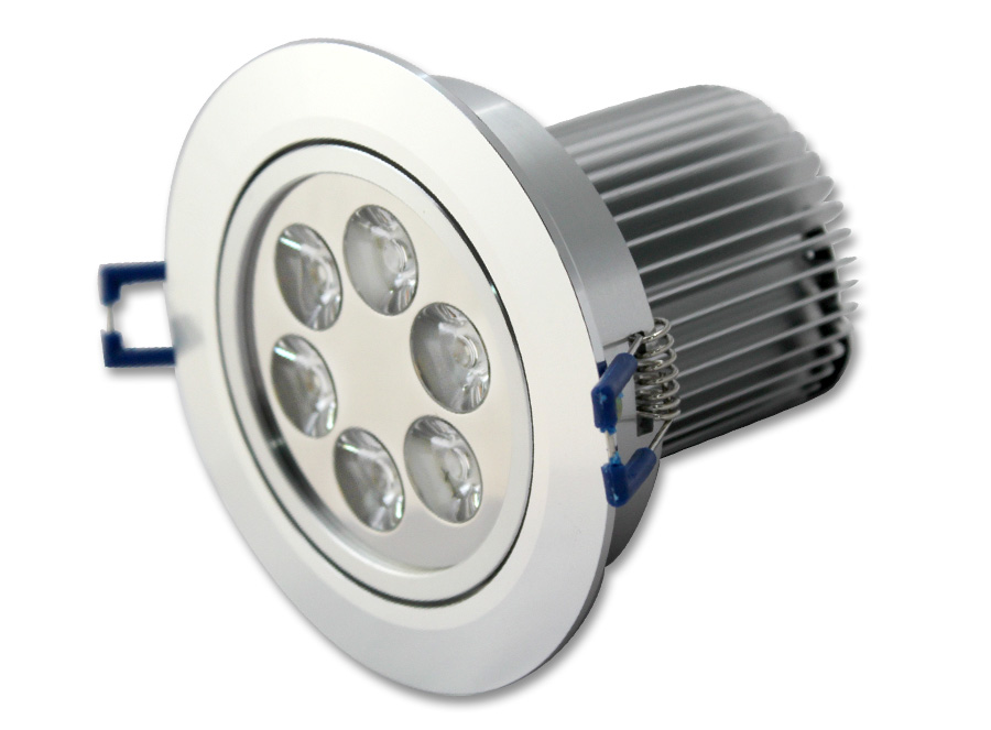 12W-complete-downlight-led-ss
