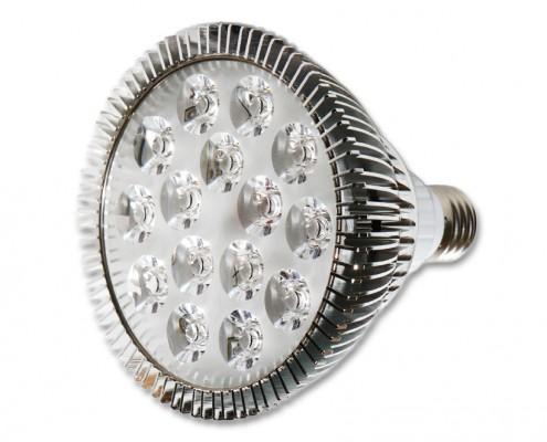 15W-LED-Lamp