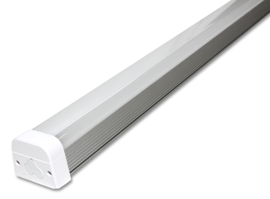 15W-LED-Linkable-weather-proof