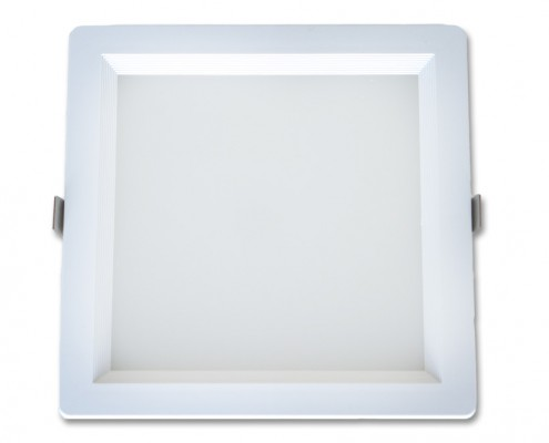 15W-complete-downlight-led