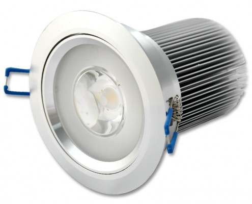 16W-complete-downlight-led