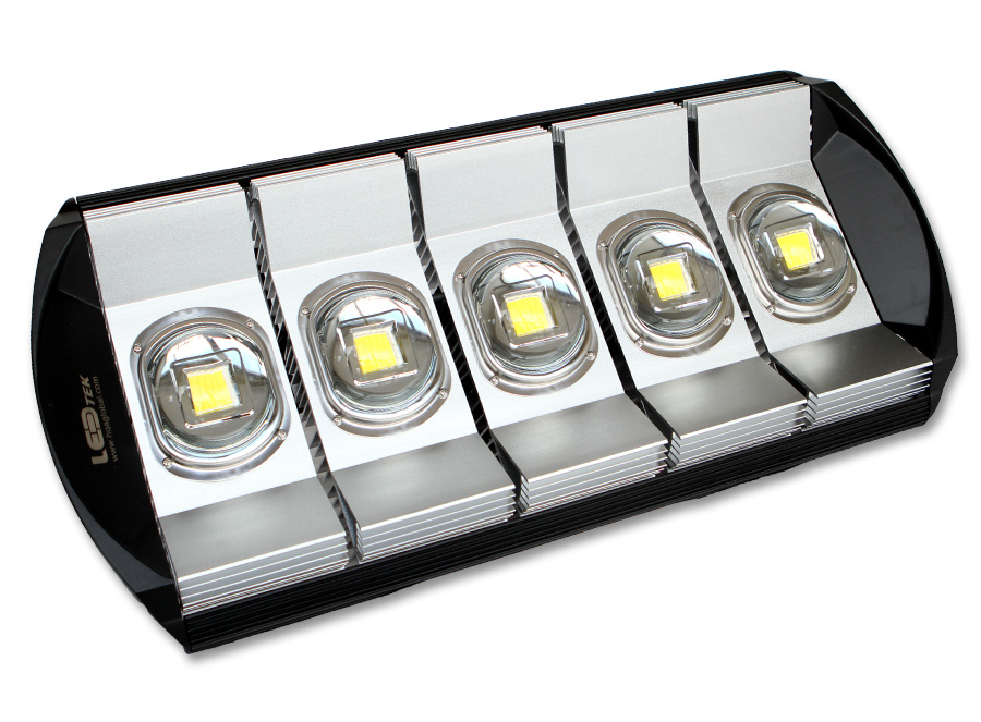 200W-Floodlight-IP67