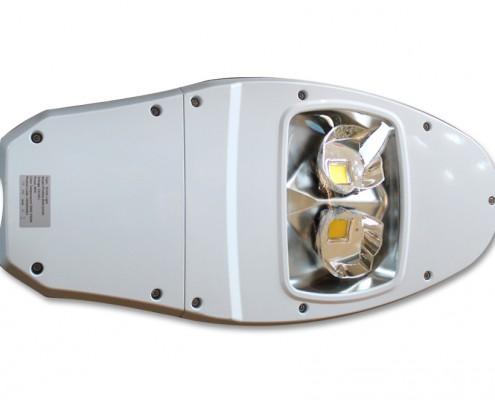 200W-Streetlight-solar
