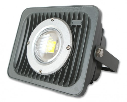 20W-Floodlight-slimline