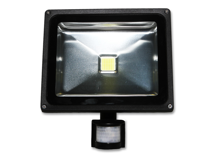 20W-Floodlight-with-sensor
