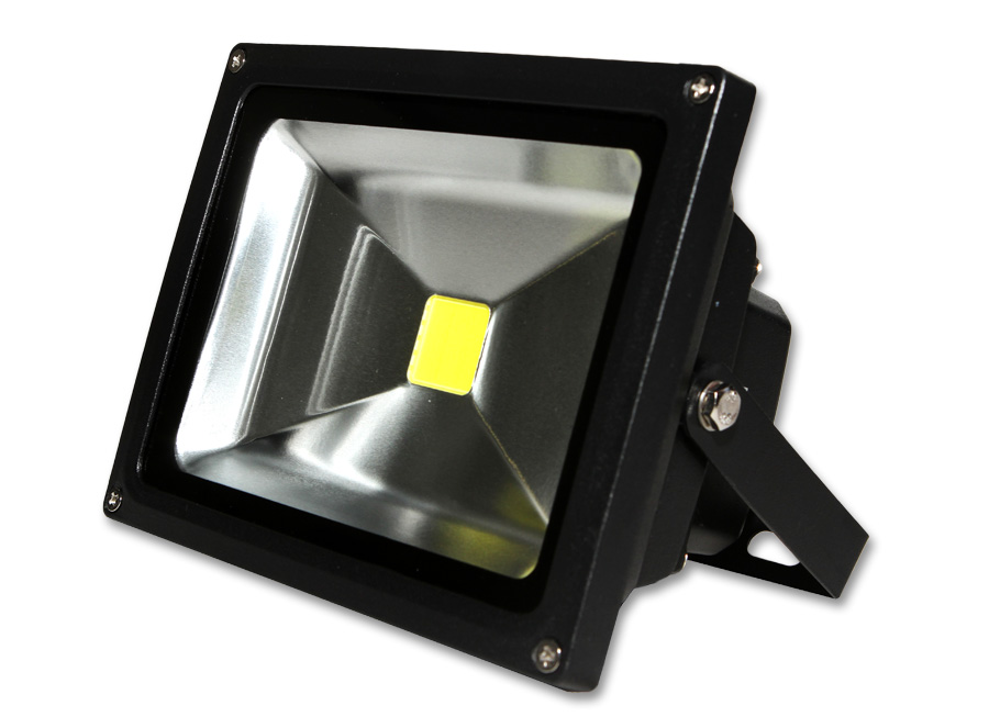 20W-Floodlight