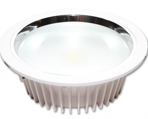 25W-Shop-Fitter-LED