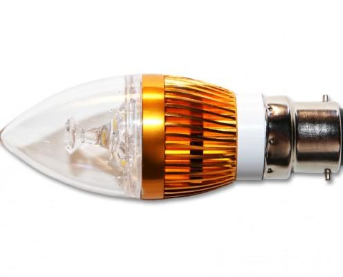 3W-LED-Lamp