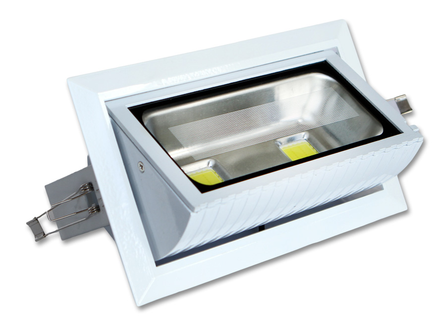 40W-Shop-Fitter-LED-square