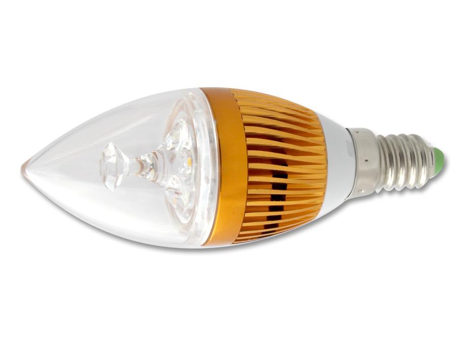 5W-LED-Lamp-E14