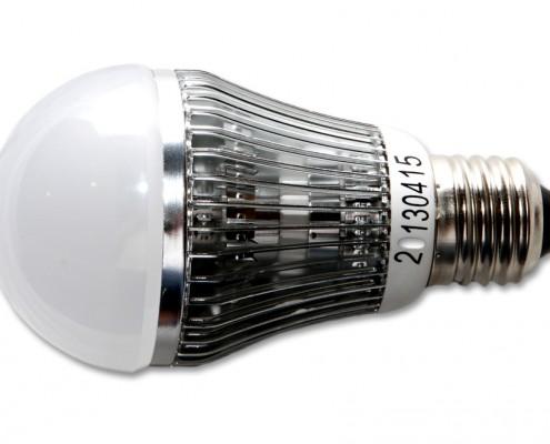 5W-LED-Lamp-none-dim