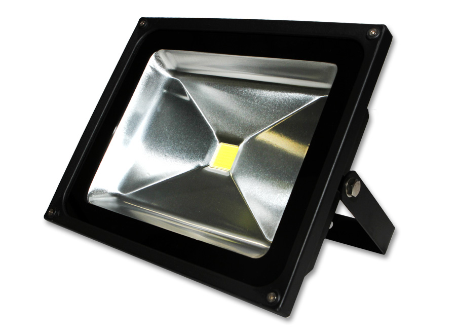 60W-Floodlight