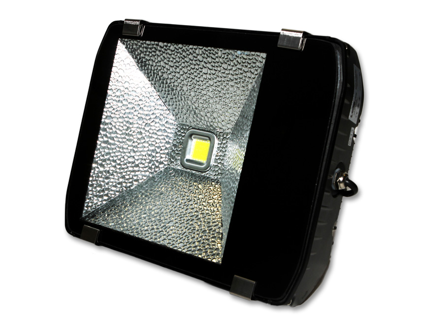 80W-Floodlight