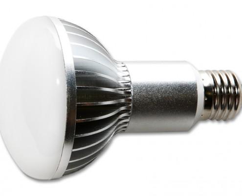 8W-LED-Lamp