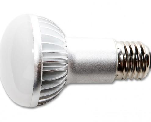8W-LED-Lamp-b