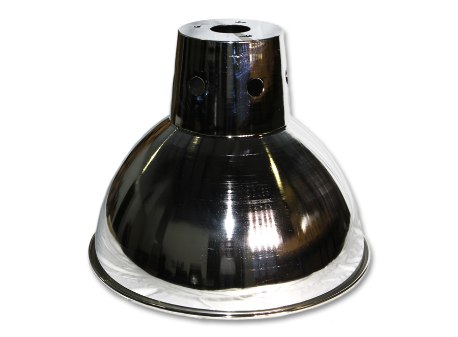 accessories-high-bay-cfl