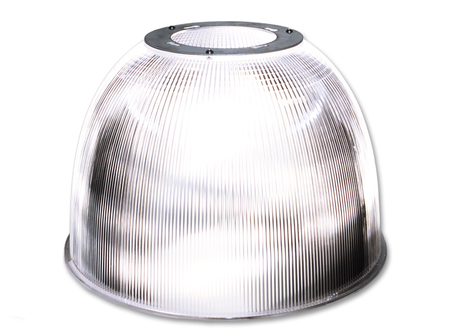 accessories-high-bay-reflector-prismatic