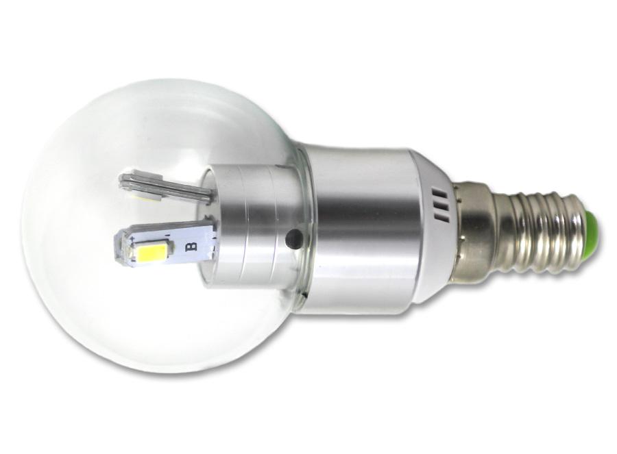 lamp-8
