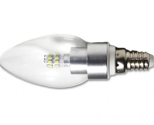 lamp-9