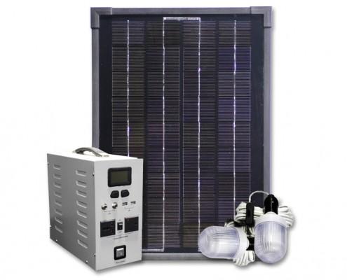 solar-7