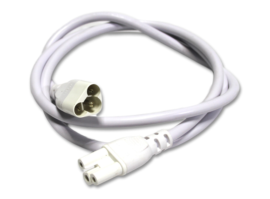 wire-4